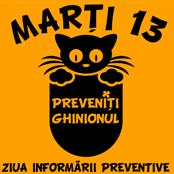 INFORMARE PREVENTIVA I.G.S.U.