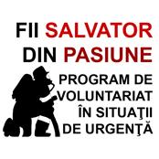 SALVATOR DIN PASIUNE