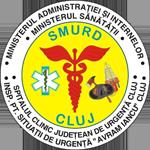 SIGLA-SMURD-CLUJ-150x150