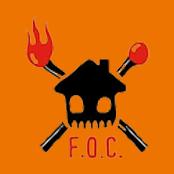 F.O.C. – FLĂCĂRILE OMOARĂ COPII