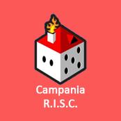 CAMPANIA R.I.S.C.