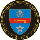 """Școala de Subofițeri de Pompieri și Protecție Civilă """"Pavel Zăgănescu"""""""