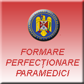 www.formareperfectionareparamedici.ro